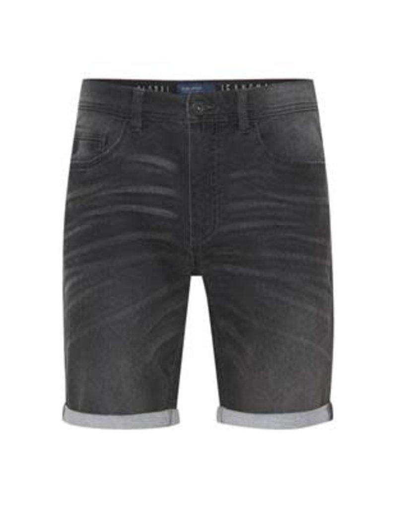 BLEND Blend Men's Short 20711773