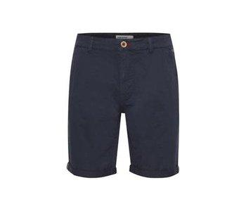 Blend Men's Short 20711931