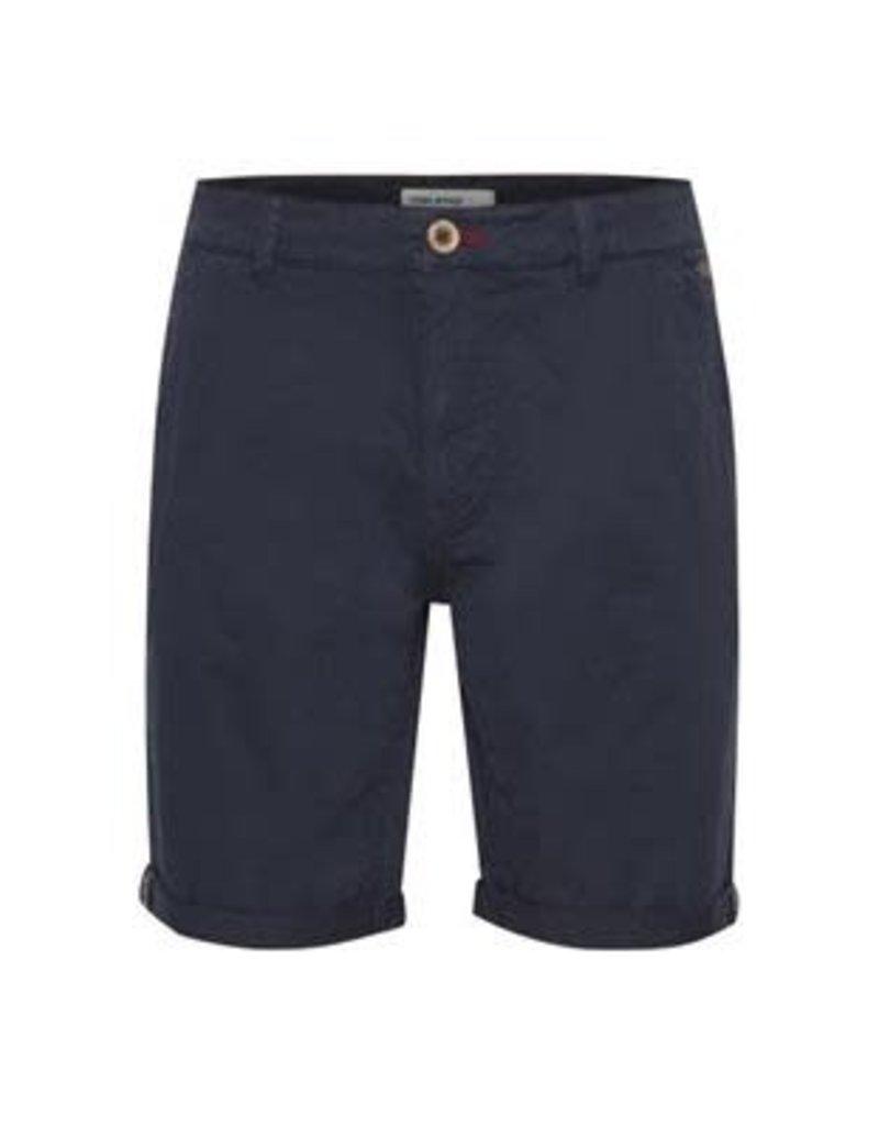 BLEND Blend Men's Short 20711931