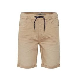 BLEND Blend Men's Short 20711950