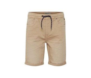 Blend Men's Short 20711950