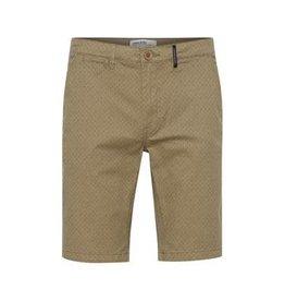 BLEND Blend Men's Short 20712028