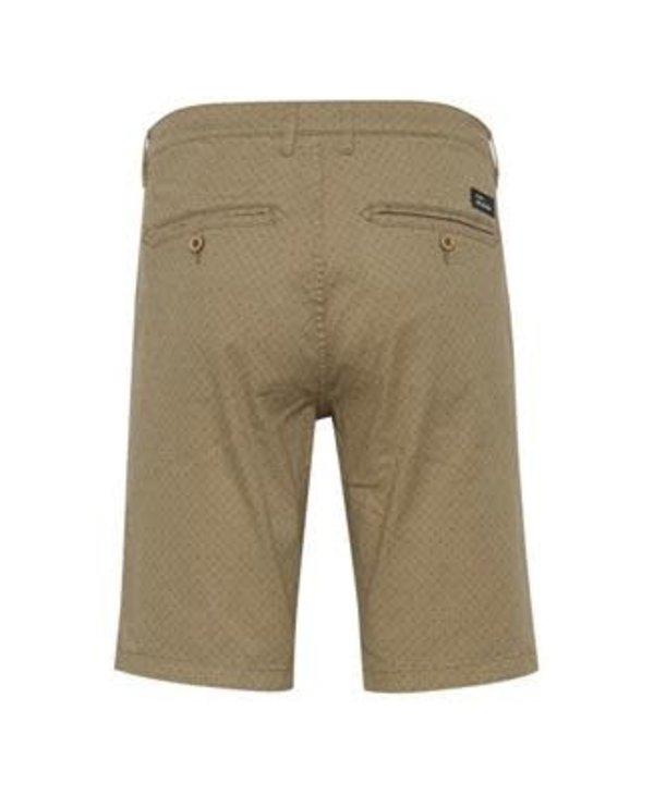Blend Men's Short 20712028