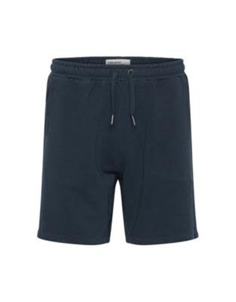 BLEND Blend Men's Short 20712039