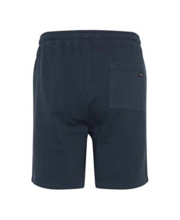 Blend Men's Short 20712039