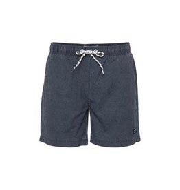 BLEND Blend Men's Swim Short 20712253