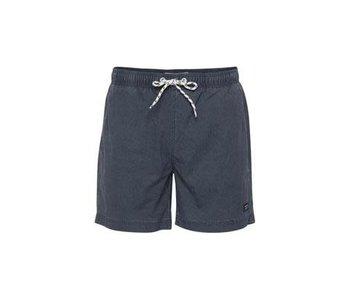 Blend Men's Swim Short 20712253