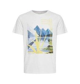 BLEND Blend Men's T-Shirt 20711671