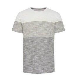 BLEND Blend Men's T-Shirt 20711678