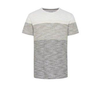 Blend Men's T-Shirt 20711678