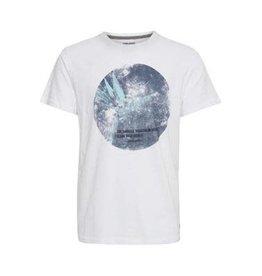BLEND Blend Men's T-Shirt 20711716
