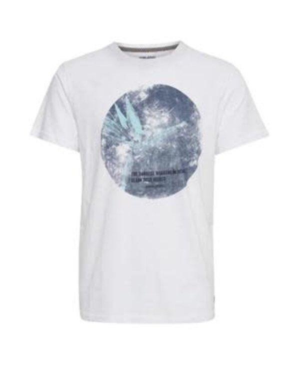 Blend Men's T-Shirt 20711716