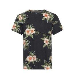 BLEND Blend Men's T-Shirt 20712074