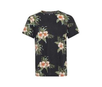 Blend Men's T-Shirt 20712074