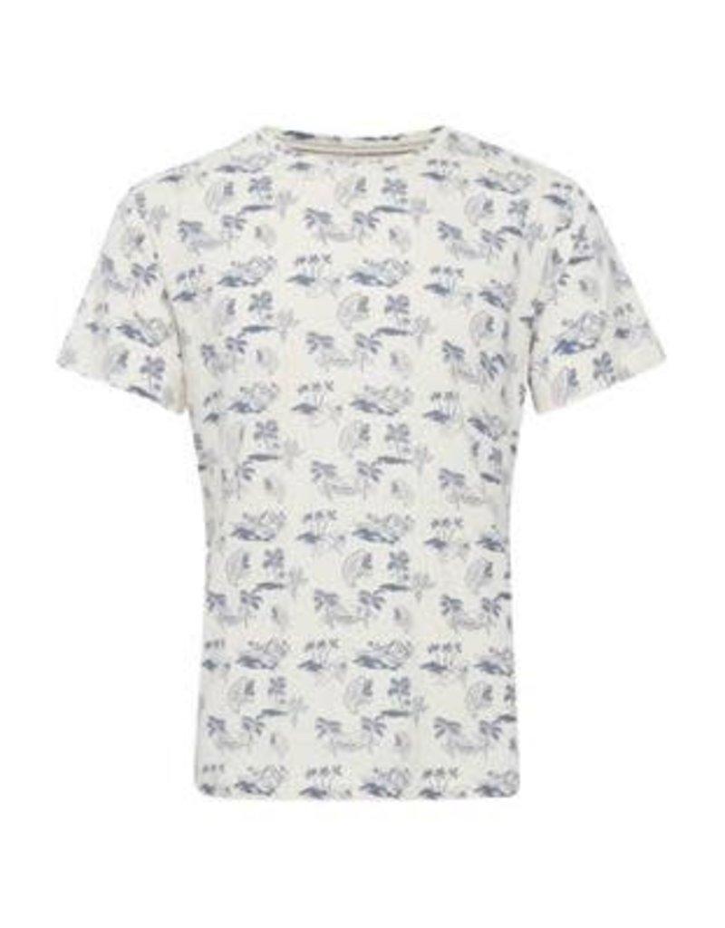BLEND Blend Men's T-Shirt 20712083