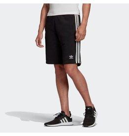 ADIDAS Adidas Hommes 3 Stripes DH5798