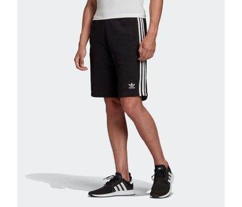 Adidas Hommes 3 Stripes DH5798
