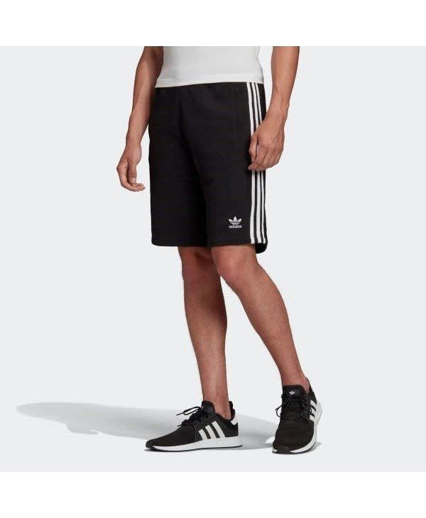 Adidas Men's 3 Stripes DH5798