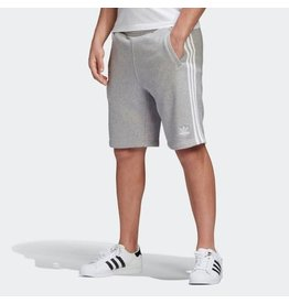 ADIDAS Adidas Men's 3 Stripes DH5803