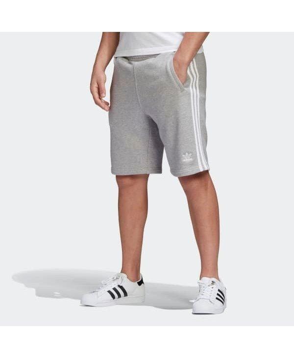 Adidas Men's 3 Stripes DH5803