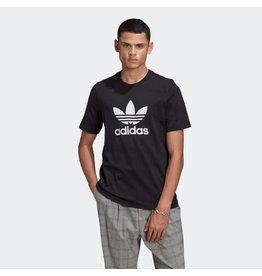 ADIDAS Adidas Men's Trefoil GN3462