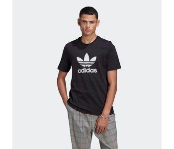 Adidas Hommes Trefoil GN3462