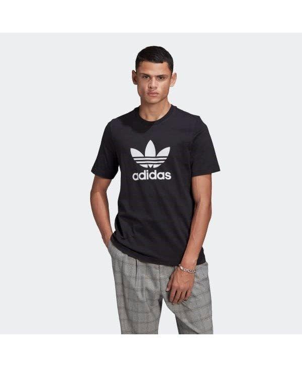 Adidas Men's Trefoil GN3462