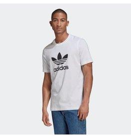 ADIDAS Adidas Hommes Trefoil GN3463