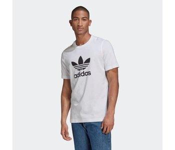 Adidas Men's Trefoil GN3463