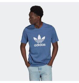 ADIDAS Adidas Hommes Trefoil GN3467