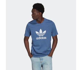 Adidas Hommes Trefoil GN3467