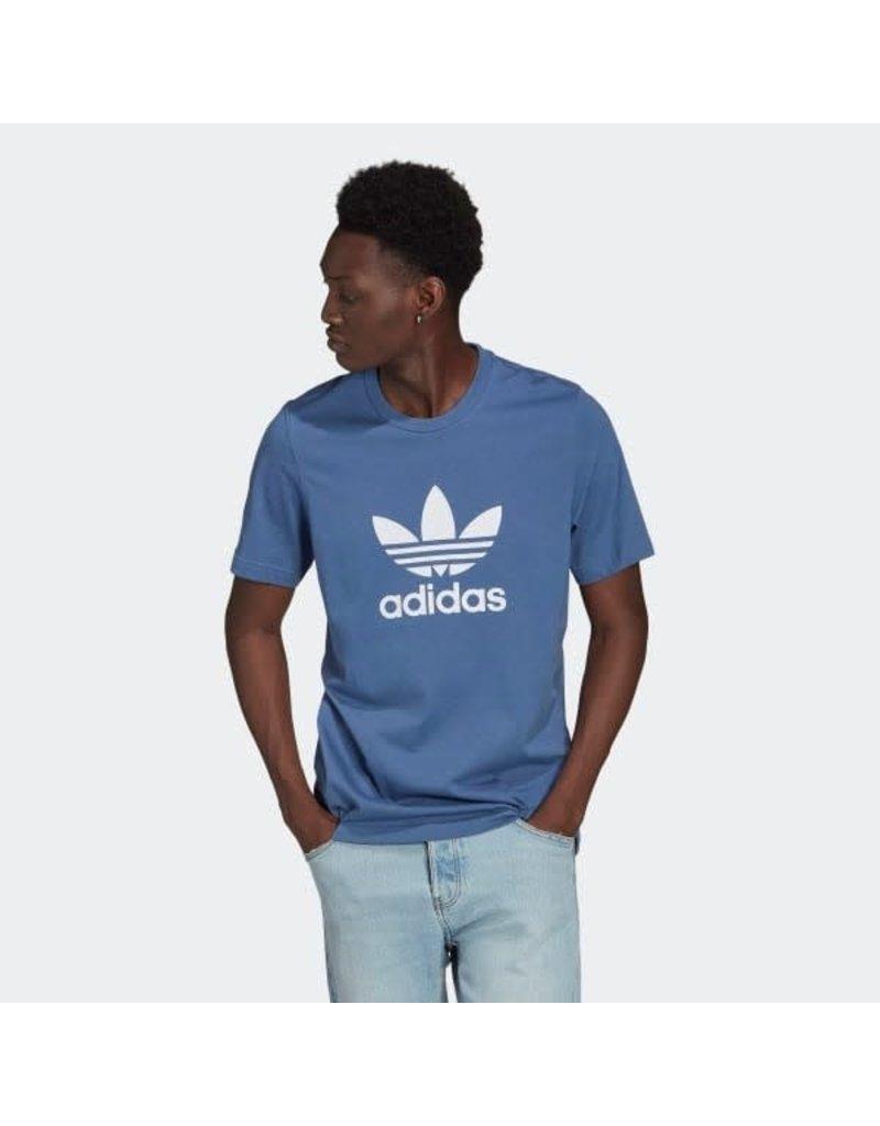 ADIDAS Adidas Men's Trefoil GN3467