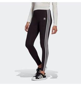 ADIDAS Adidas Women's 3 Stripe Tight GN4504