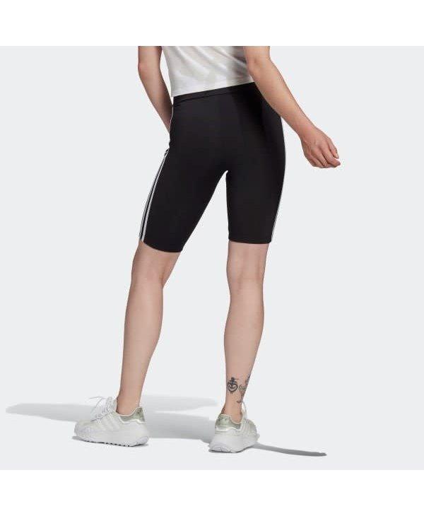 Adidas Women's High Waisted Short Tight GN2842
