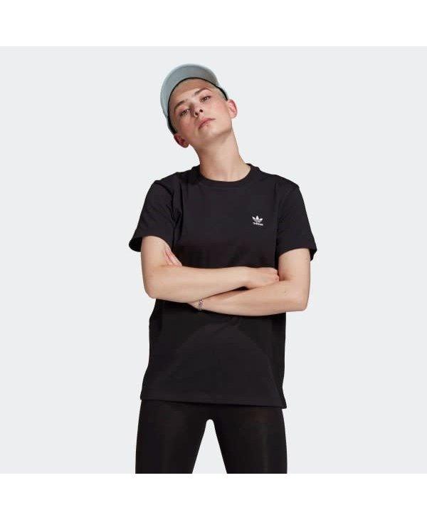 Adidas Women's Loose Tee GN2919