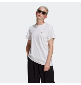 ADIDAS Adidas Femmes Coupe Ample Tee GN2924