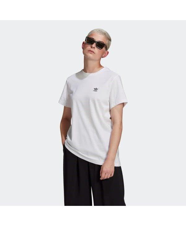 Adidas Women's Loose Tee GN2924