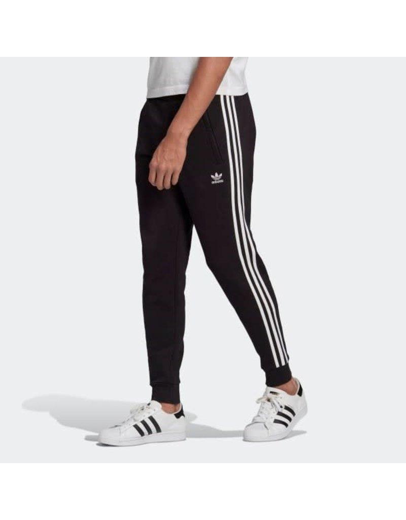 ADIDAS Adidas Men's 3 Stripes GN3458