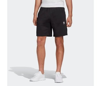 Adidas Hommes Essential FR7977
