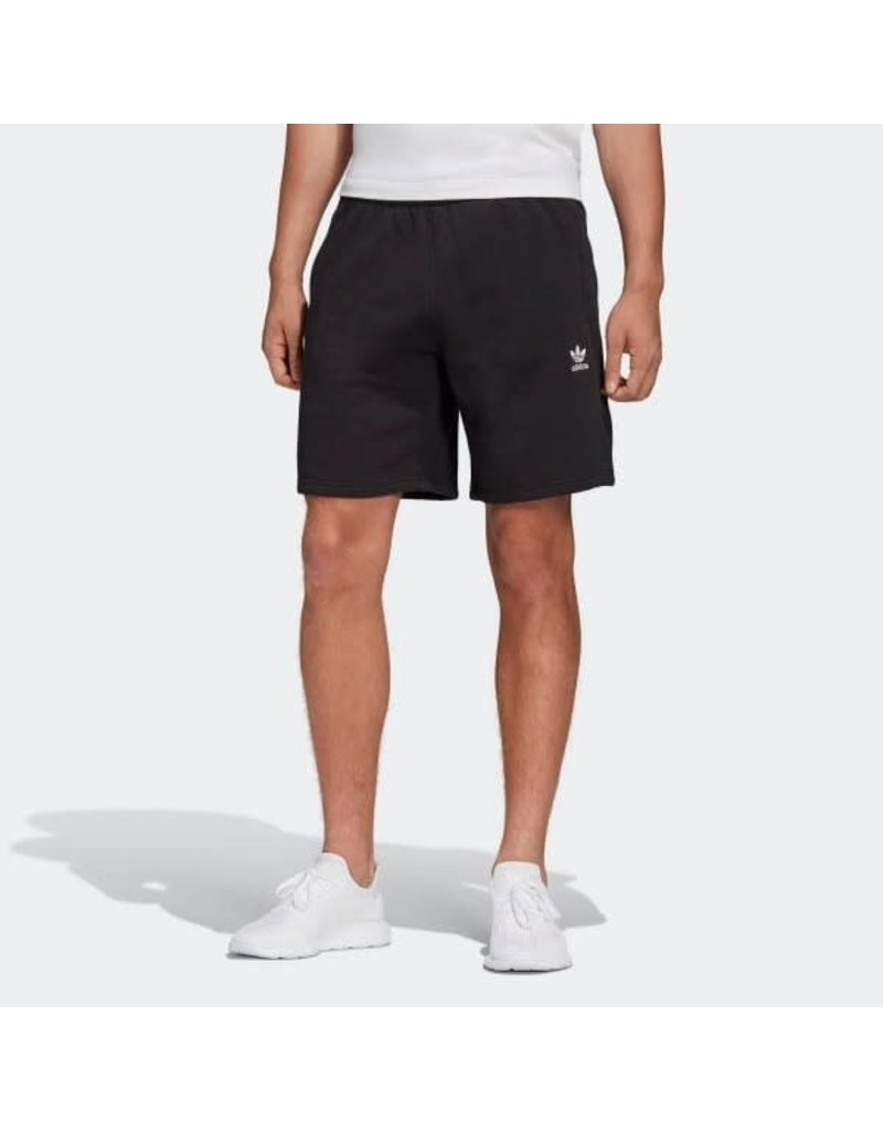 ADIDAS Adidas Men's Essential FR7977