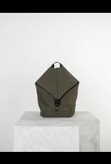 Topologie Topologie Origami Backpack TP-BAG-OB
