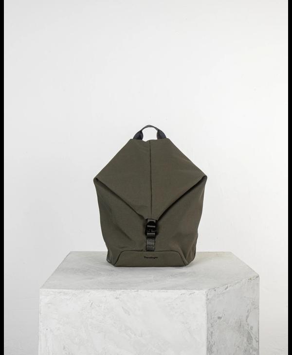 Topologie Origami Backpack TP-BAG-OB