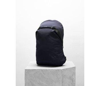 Topologie Multipitch Backpack Large