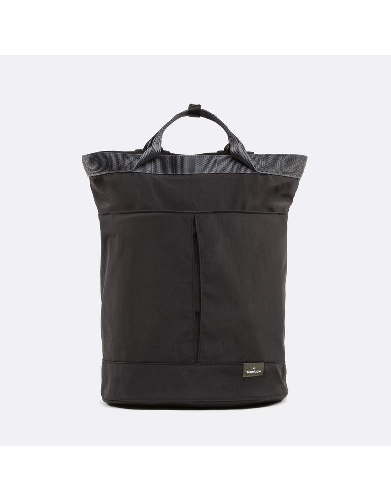 Topologie Topologie Haul Backpack TP-BAG-HB