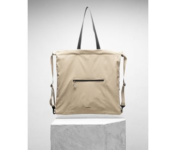 Topologie Draw Tote TP-BAG-DT