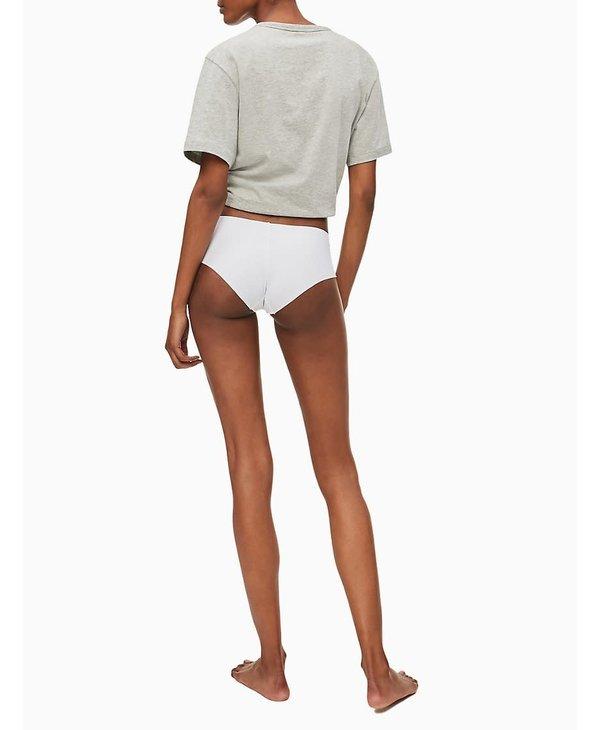 Calvin Klein Women's Invisibles Hipster D3429