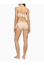 CALVIN KLEIN Calvin Klein Women's Lightly Lined Bralette QF5753G