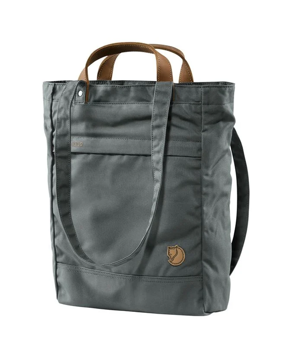 Fjall Raven Totepack N.1 Small F24202