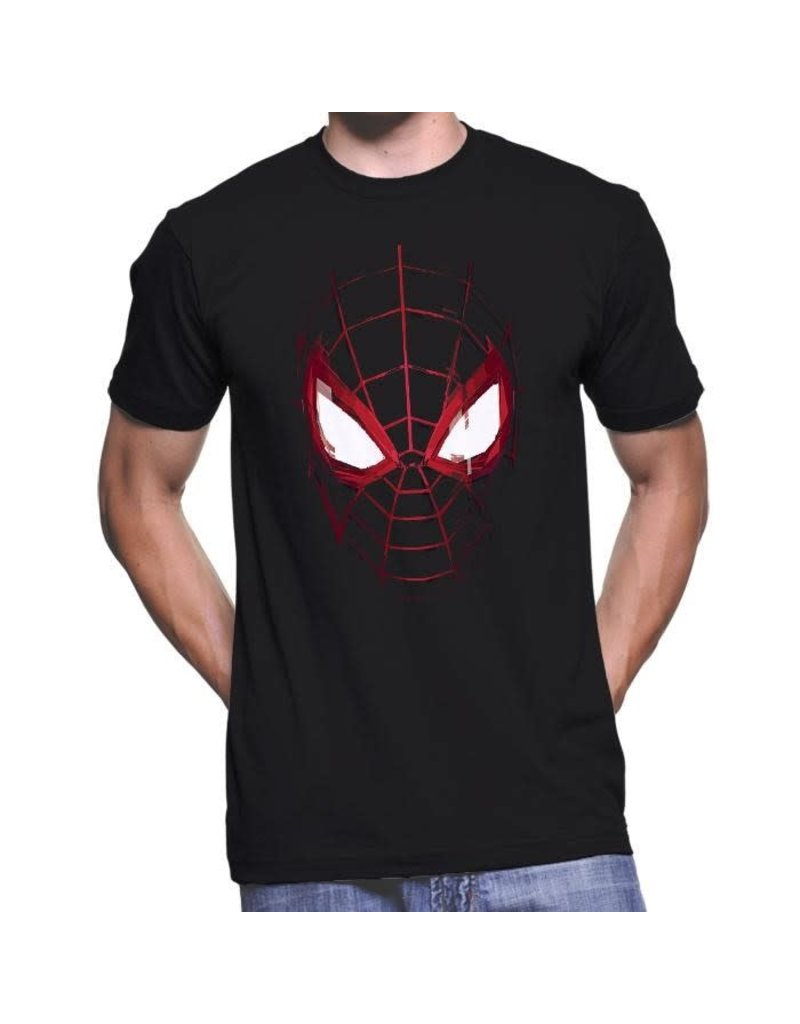 JOAT Miles Morales Spiderman Eyes MV1163-T1031C