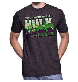 JOAT The Incredible Hulk T-Shirt MV1073-T1031H